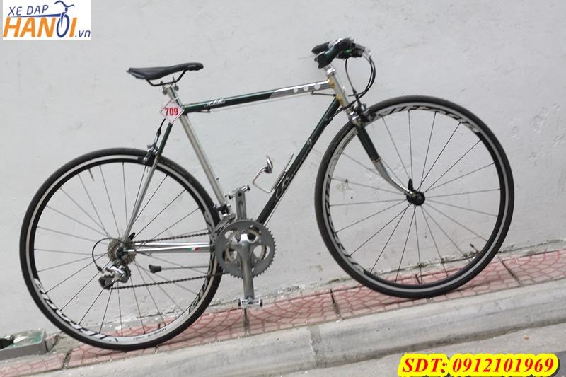 Xe đạp Touring  BANNARD CCHILLES ĐẾN TỪ USA