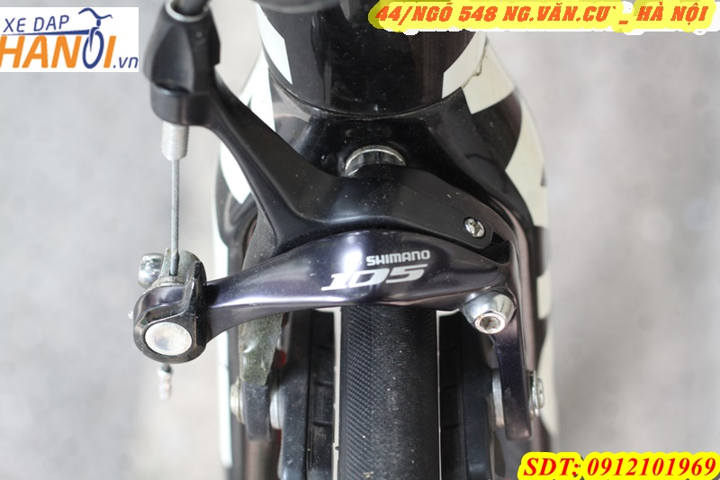 Xe đạp gấp trẻ em Nhât bãi Jaguar Racing star đến từ Nước Anh