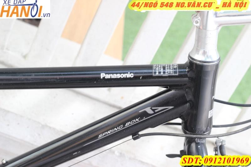 Xe đạp trẻ em Nhât bãi đến tù Japan