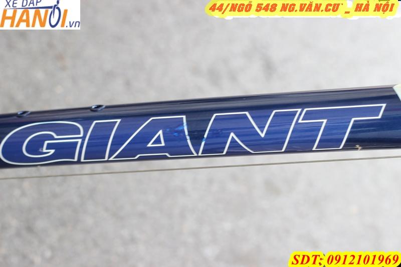 Xe đạp trẻ em Nhât bãi  MONTANA CLASIC đến từ Japan