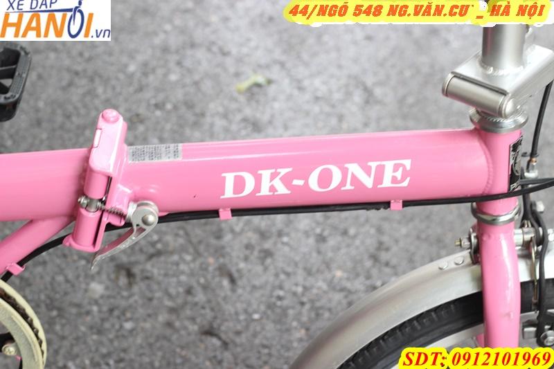 Xe đạp đua Roading BANNARD CCHILLES ĐẾN TỪ USA