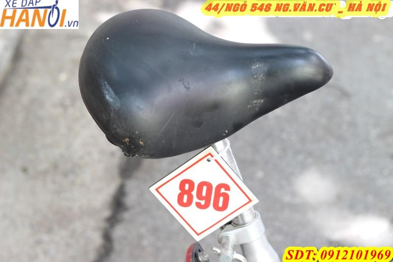 Xe đạp Mini Nhật bãi Marukin đến từ Japan