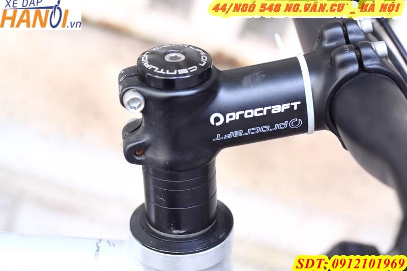 Xe mini Nhật bãi Ene loop bike đến từ Japan