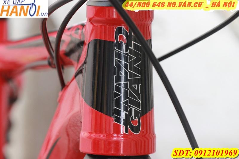 xe đạp thể thao Touring Nhật bãi LOUIS ĐẾN TỪ CANADA
