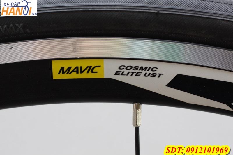 Xe đạp Touring BANNARD CCHILLES ĐẾN TỪ USA chưa dùng