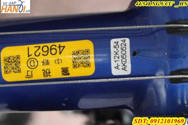 Xe đạp thể thao roading Nhật bãi FELT CARBON FELT ĐẾN TỪ USA
