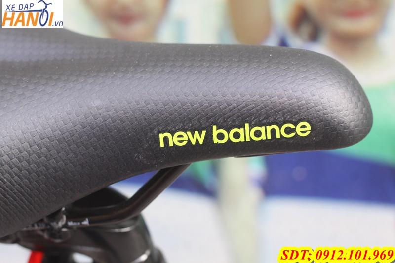 Xe đua Nhật Bãi  New balance TA J24 đến từ Japan - chưa dùng