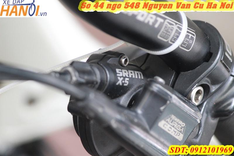 Xe đạp đua roading Nhât bãi COLEL ĐẾN TƯ JAPAN HÀNG NỘI ĐỊA