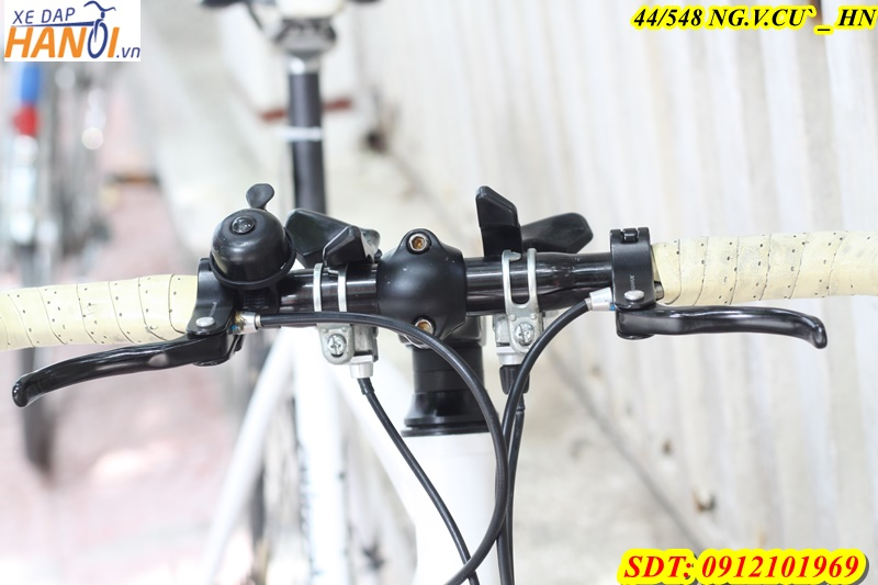 Xe đạp thể thao roading Nhât bãi Arirratođến từ Japan