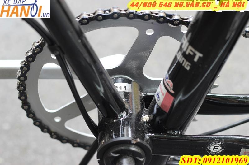 Xe đạp thể thao touring Nhât bãi Louis Chasse đến từ Japan