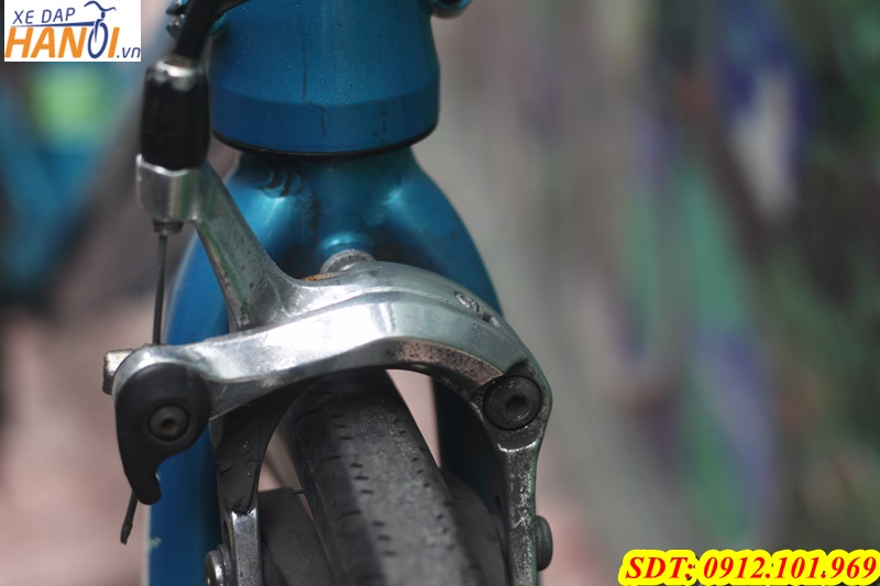 Xe đua  ( roading)Nhật bãi Momentum R1 đến từ Taiwant