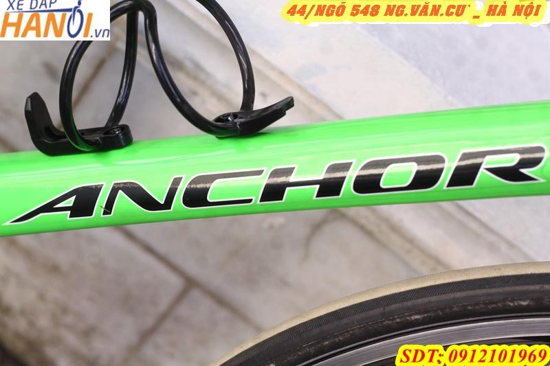 Xe đạp thể thao touring Nhât bãi Louis Chasse đến từ Canada