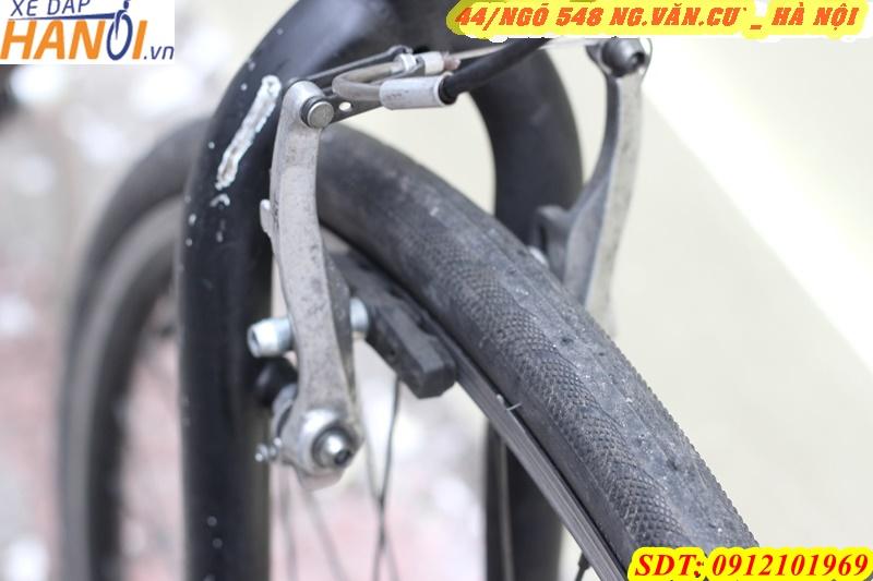 Xe đạp touring Nhât bãi Miyata RB đến từ Japan