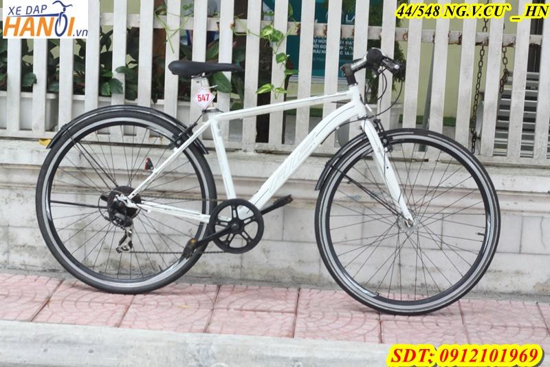 Xe đạp thể thao Touring Nhât bãi AE đến từ USA