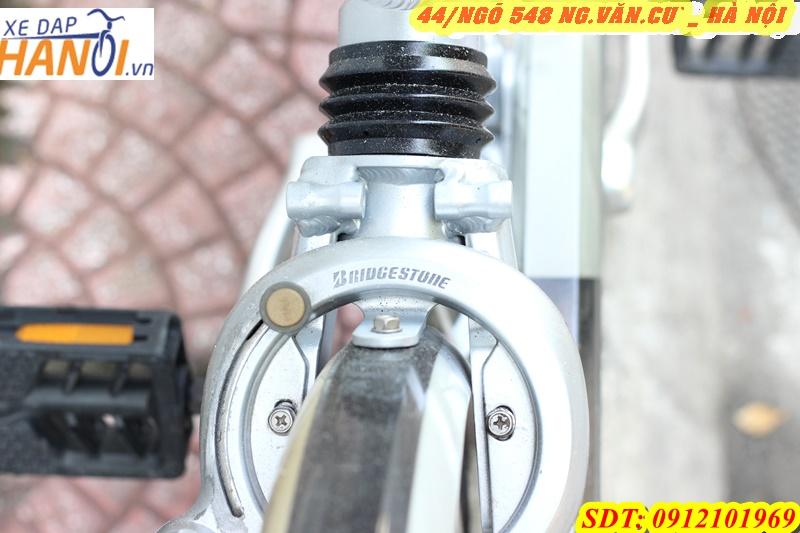 Xe đạp trẻ em Nhât bãi  đến từ Japan  - từ 1m2 đến 1m50 cm