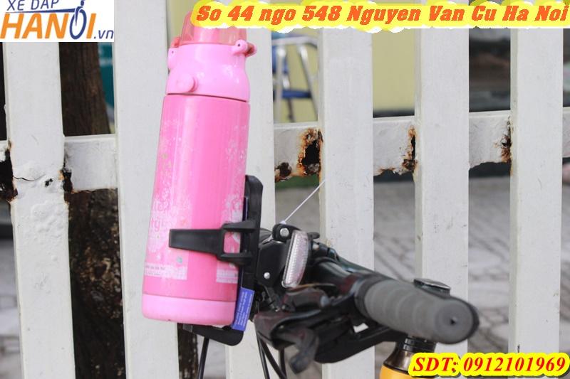 Xe đạp thể thao Touring Nhât bãi LOUIS TRII ĐẾN TỪ CANADA-