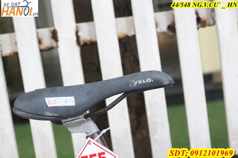 Xe đạp thể thao Touring Nhật bãi BRIDGESTONE ĐẾN TỪ JAPAN