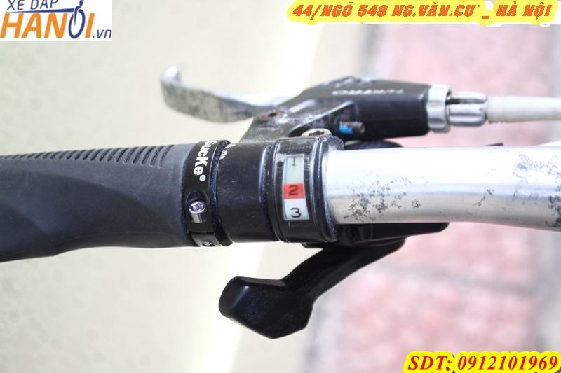 Xe đạp trẻ em Nhật bãi Loisir đến từ Japan