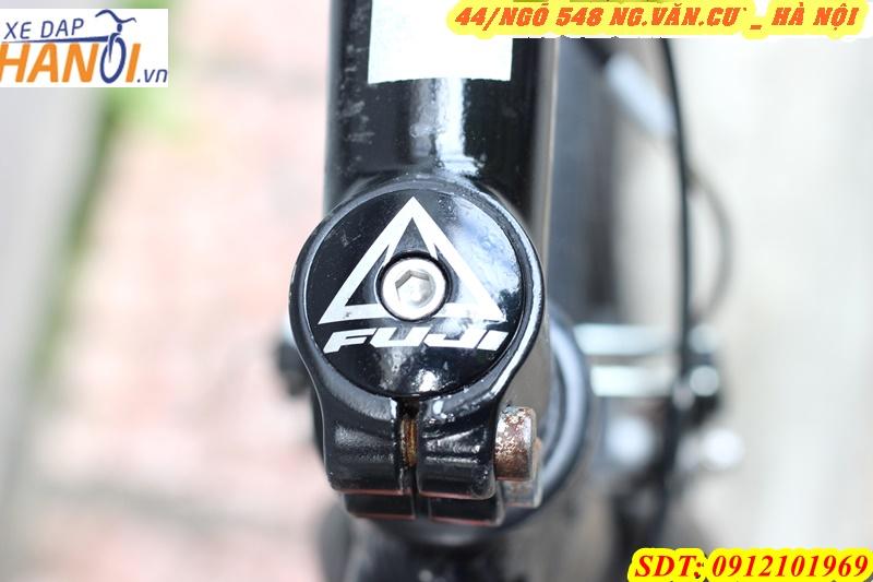 Xe đạp trẻ em Nhật bãi Graphis đến từ Japan
