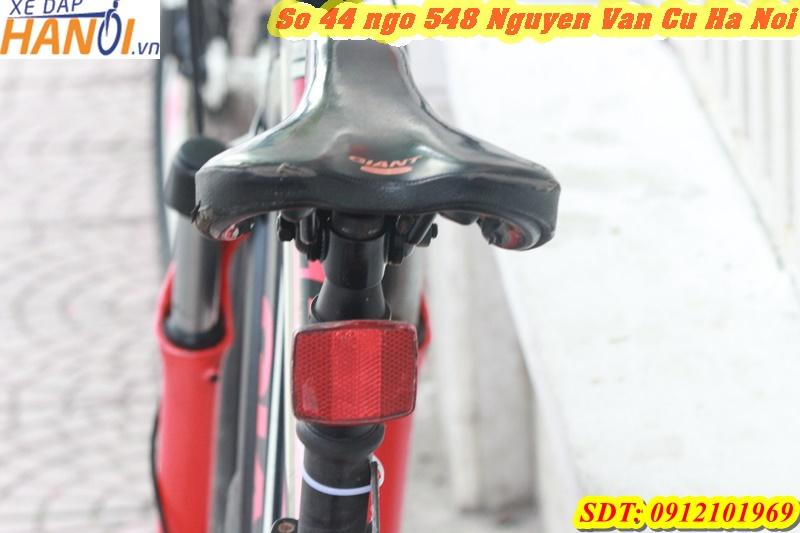 Xe đạp mini Nhât bãi PANNASONIC đến từ JAPAN