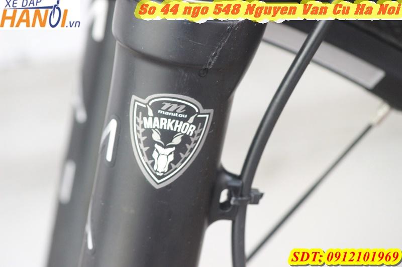 Xe đạp thể thao Touring Nhât bãi GIORNA ĐẾN TỪ JAPAN