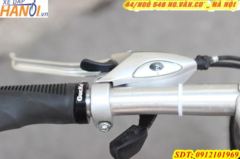 Xe đạp trẻ em Nhât bãi  VEGAS- Hàng nội địa