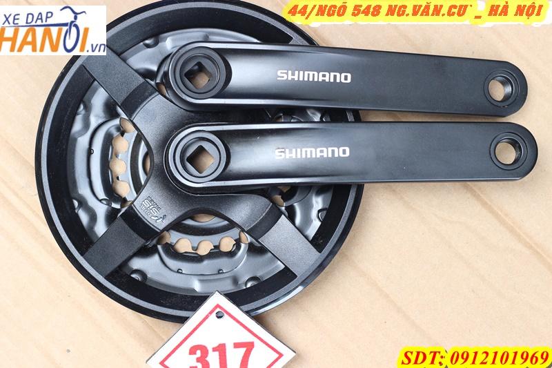 Xe đạp MTB VH nhập khẩu từ Trung quốc, khách mua 4,2t. bán 2.9t
