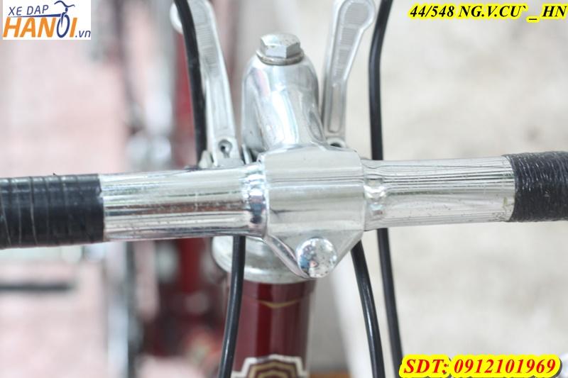 Xe đạp thể thao đua Roading FREE SPIRIT ĐẾN TỪ USA