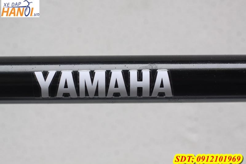 Xe đạp Touring Nhât bãi YAHAMA đến từ JAPAN