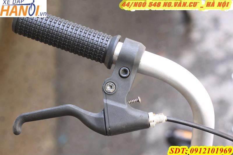 Xe đạp trẻ em Nhât bãi COOL CUTE ĐẾN TỪ JAPAN
