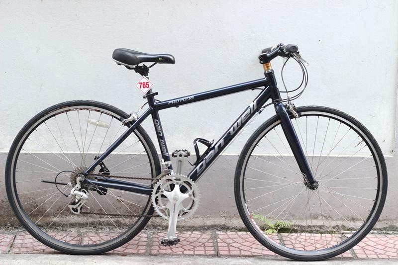 Xe đạp tre em Nhât bãi APRES MIDI ĐẾN TỪ JAPAN