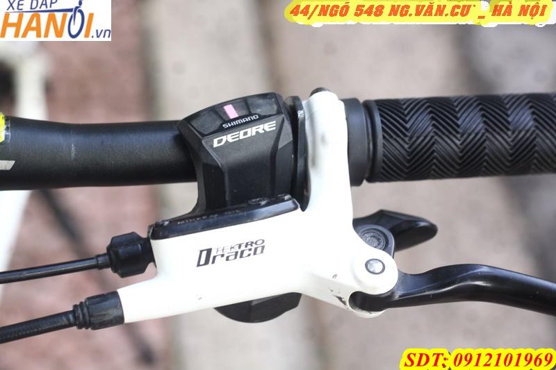 Xe đạp MTB Nhật bãi DIAMONDBACK ĐẾN TỪ USA
