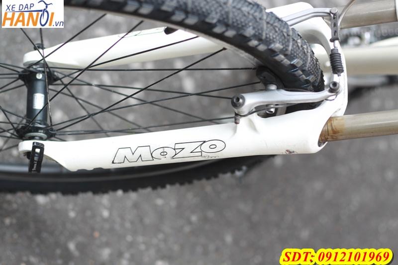 Xe đạp thể thao MTB PEUGOET ĐẾN TỪ NƯỚC PHÁP