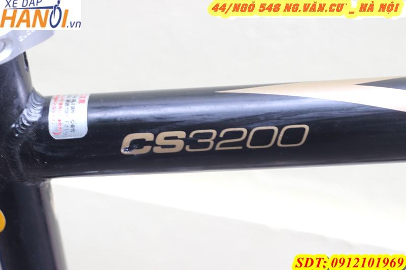 Xe đạp tre em Nhât bãi  STORM LANE dến từ Japan