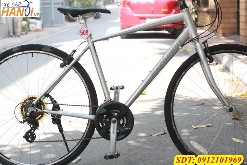 Xe đạp thể thao toring SHWINN ĐẾN TỪ USA
