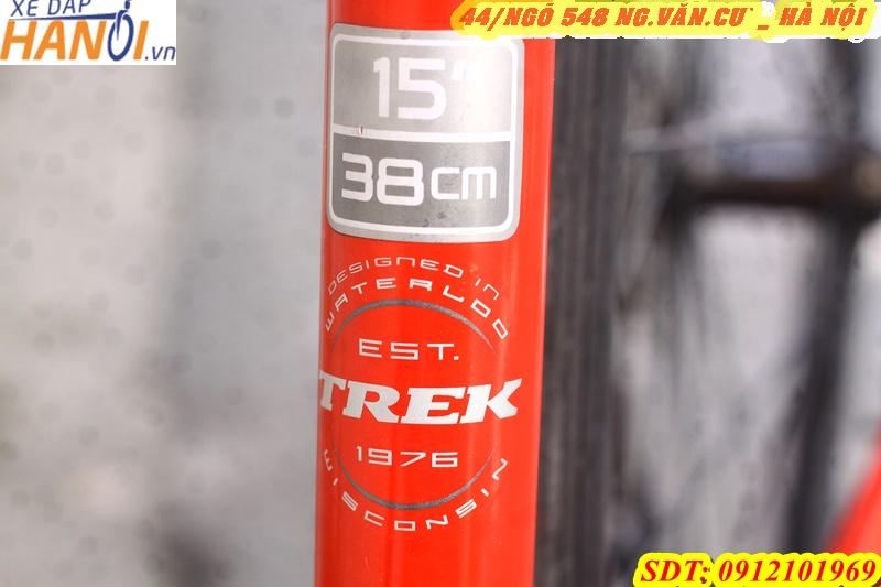Xe đạp trẻ em Nhât bãi LILIALE đến từ Japan