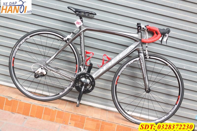 Xe đạp đua roading OBERA ZON E ĐẾN TỪ NƯỚC MỸ