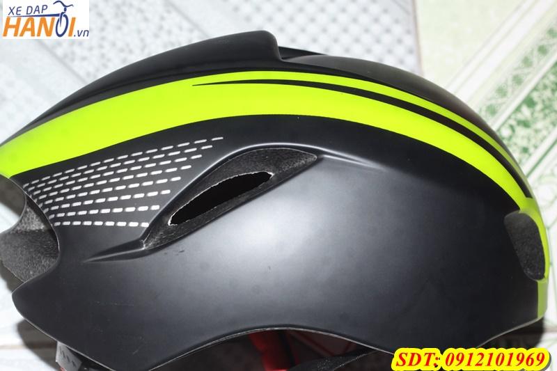 Mũ bảo hiểm xe đạp BIKE BOY KHÍ ĐÔNG HOC