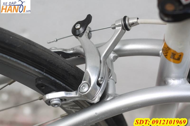 Xe đua Nhât Bãi Wachsen đến từ Japan