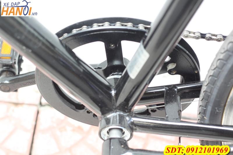 Xe đạp Touring Nhât bãi TONINO LAMBORGHINI ĐẾN TỪ NƯỚC Ý