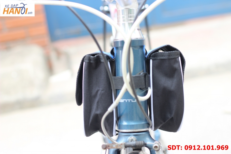 Túi xe đạp CoolChange