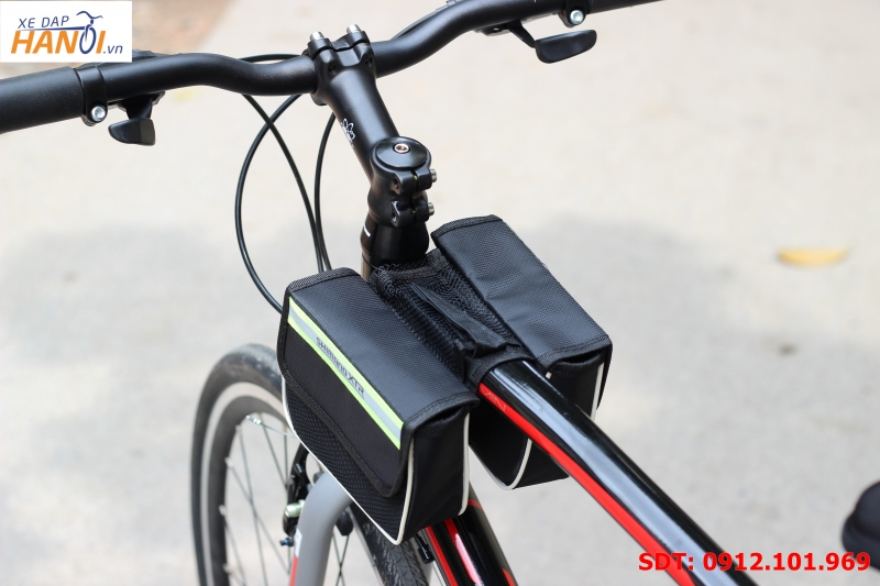 Túi đựng đồ xe đạp Shimano