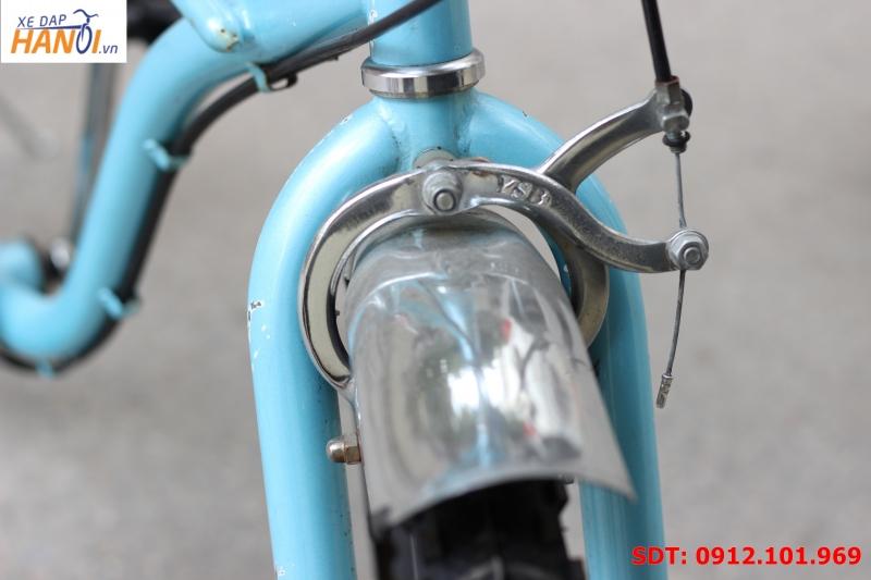 Xe đạp bãi biển Cruiser
