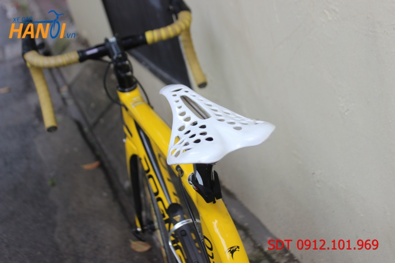Xe đạp Carbon Dogma Pinarello 65.1 Think 2