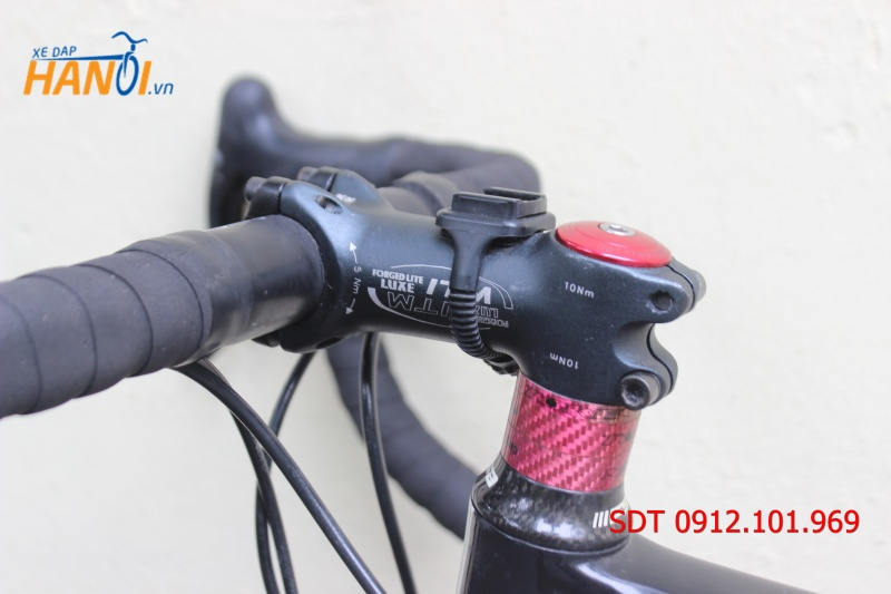 Xe đạp Carbon Orbea Onix