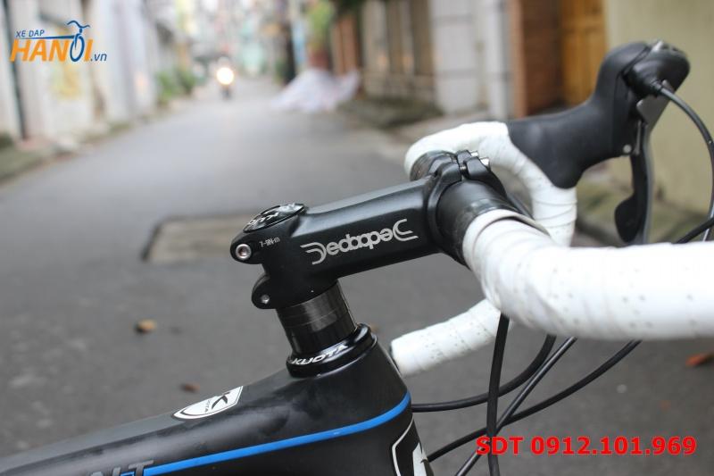 Xe đạp đua Carbon Kuota Kobalt đời 2016
