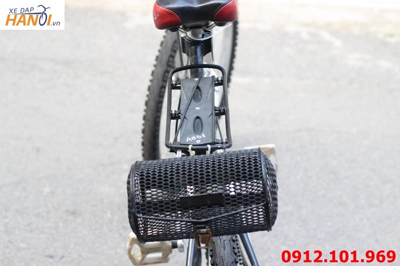 Xe đạp MTB Nhật bãi Cervezza 1001