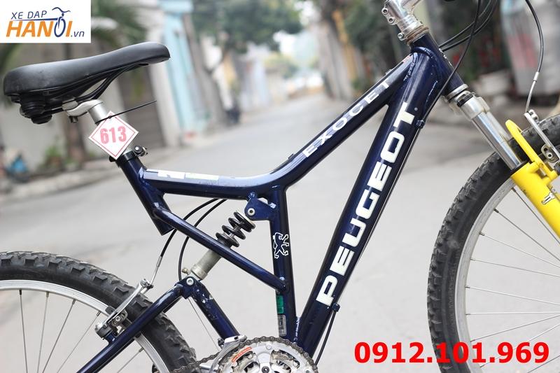 Xe-dap-MTB-Nhat-bai-Peugeot-Exocet