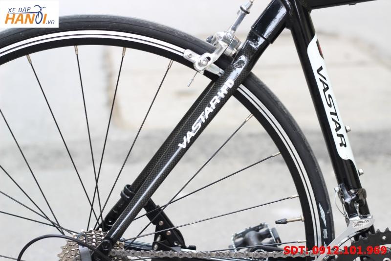 Xe đạp Nhật bãi Vastar odorant-02