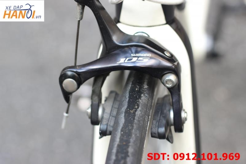 Xe đạp Road Carbon Anchor RFX8